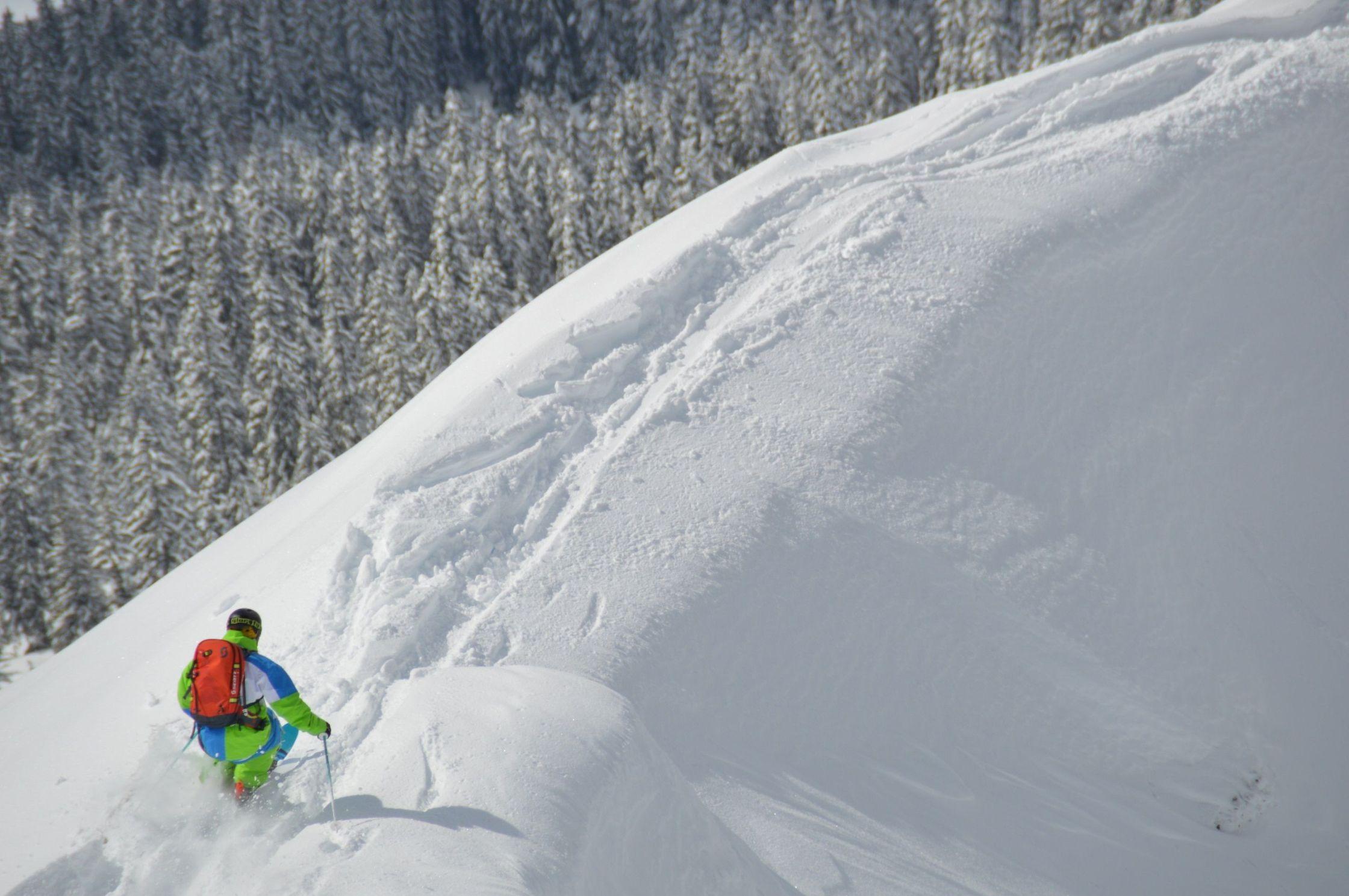 1-Am_Grad_entlang_-_Ski_Juwel_Alpbachtal_Wildschönau-klein