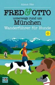 RundUmMuenchenCover