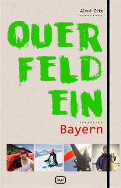 querfeldein%20Bayern-Cover.jpg_341753169