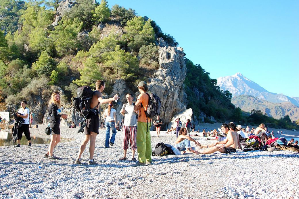 25-Olympos-beach@almutOtto