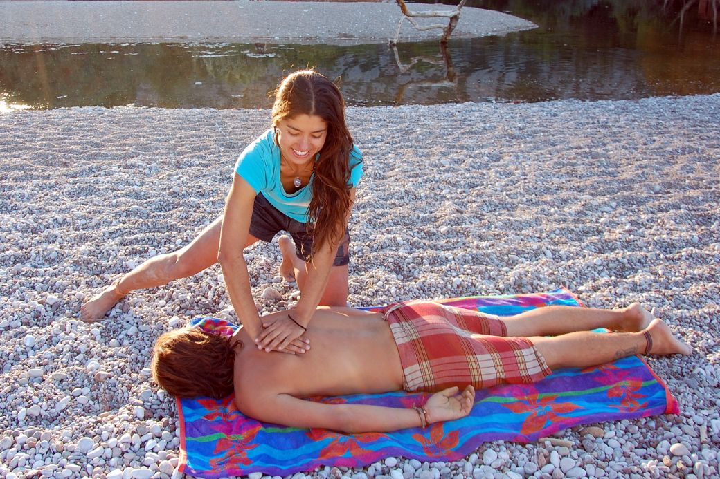 26-Olympos-Massage@almutOtto